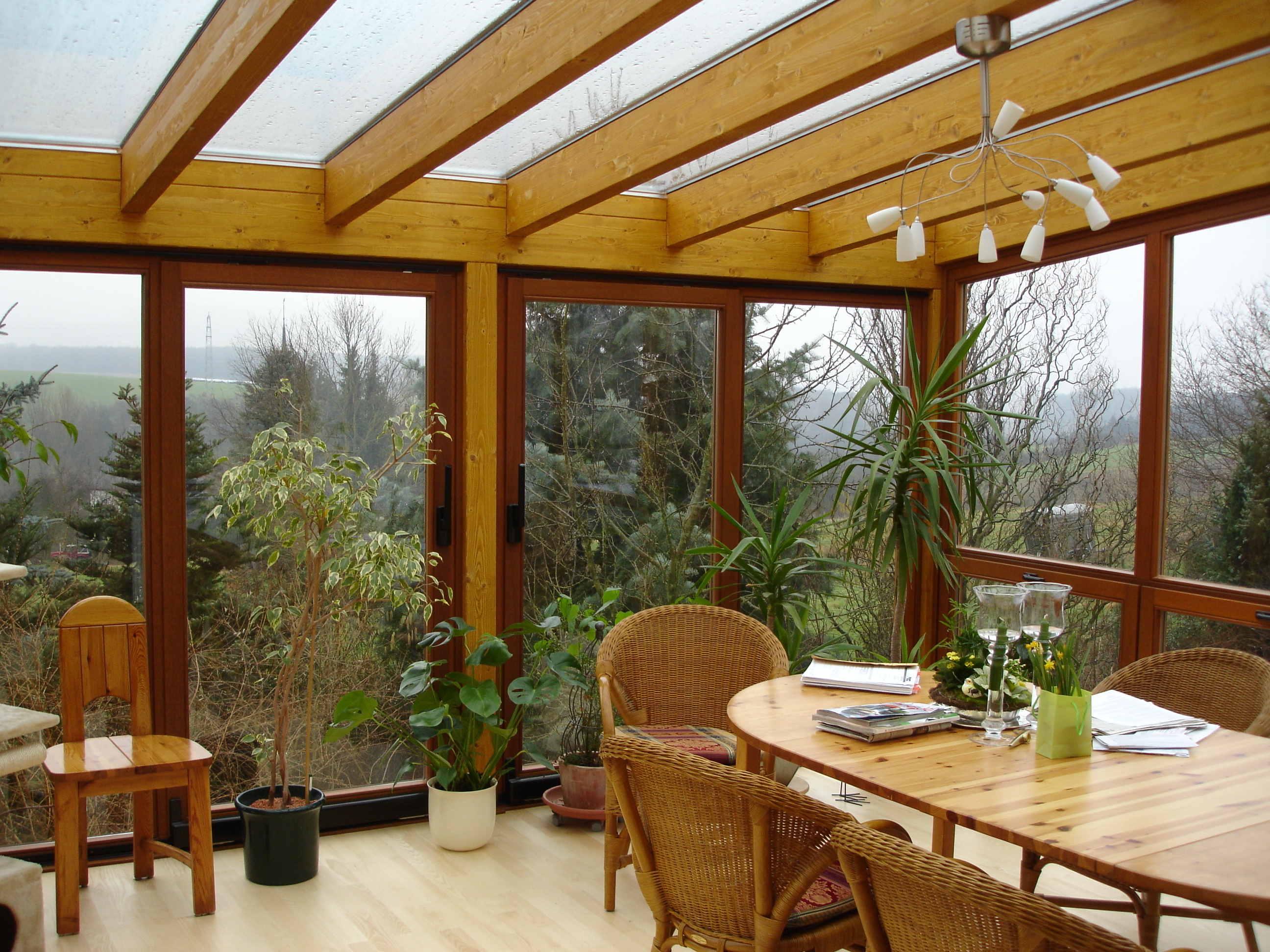 wintergartenbau holzbau wagner gmbh zimmerei schreinerei fensterbau holz fertigbau. Black Bedroom Furniture Sets. Home Design Ideas